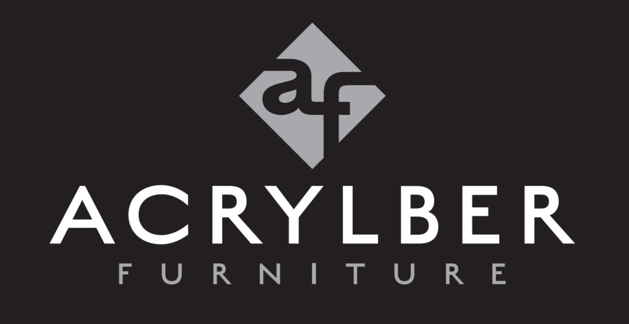 Acrylber Furniture Logo